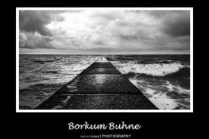 buhne1