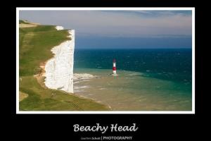 beachyhead1