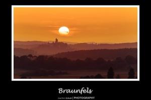 braunfels1