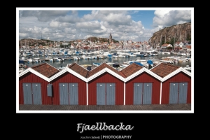 fjaellbaecka1