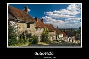 goldhill1