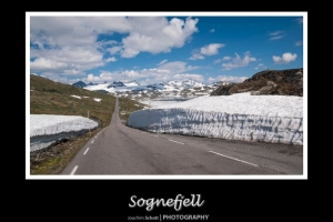 sognefjell1