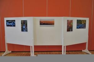 2012-11-11-fotoausst10