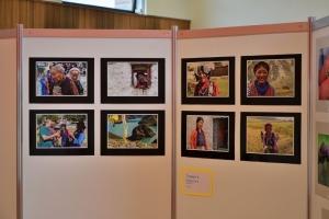 2012-11-11-fotoausst11