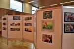 2012-11-11-fotoausst5