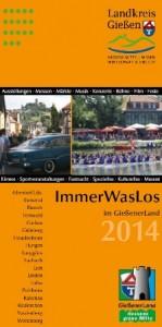 immerwaslos_2014