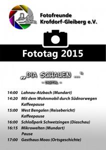 Plakat_Fototag2015_Programm_lr