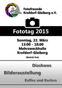 Plakat_Fototag2015_lr