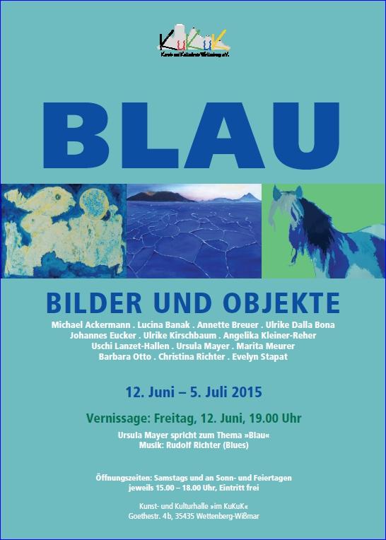 KuKuK-20150612-Blau-Plakat