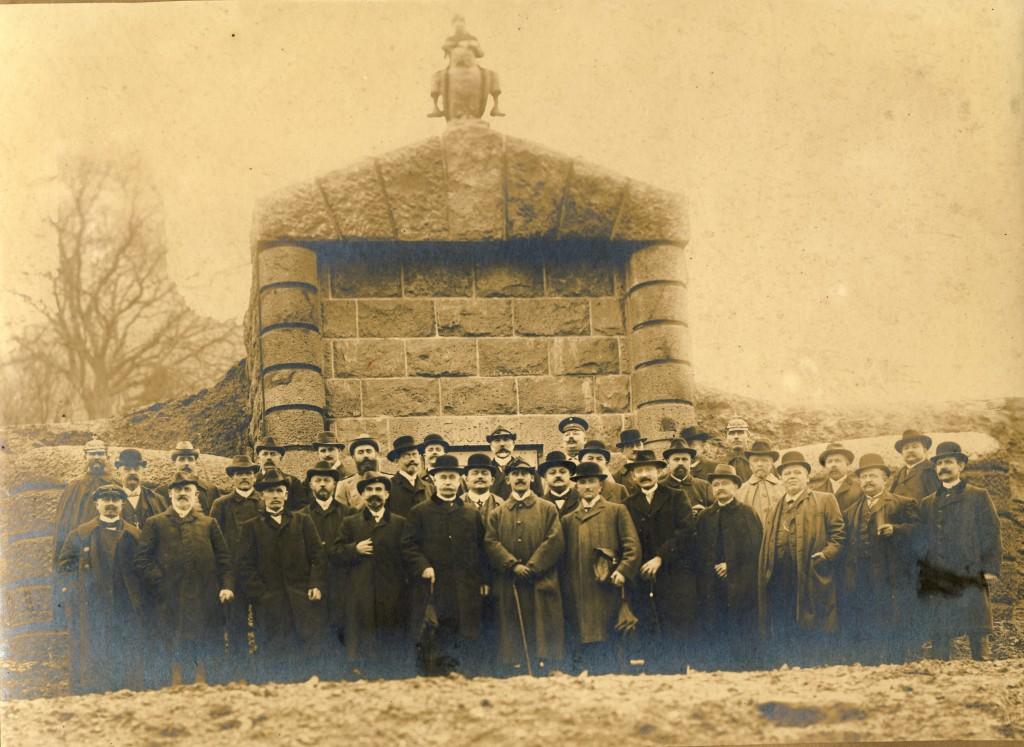Übergabe Wasserwerk 2012-11-1912 (1)kl