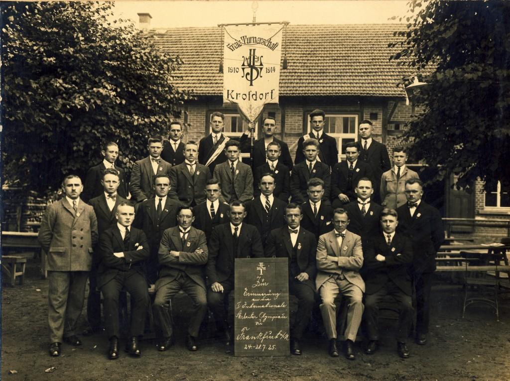 Freie Turner Krofdorf 1925 (1)kl