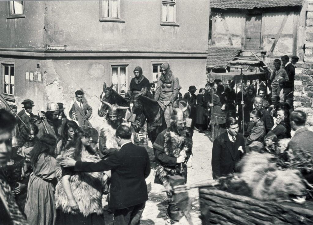 Gleibergfest 1928 (3)13xkl