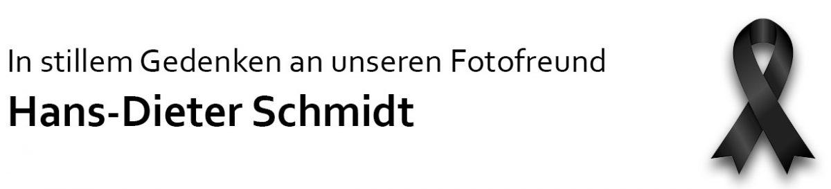 Fotofreunde Krofdorf-Gleiberg e.V.